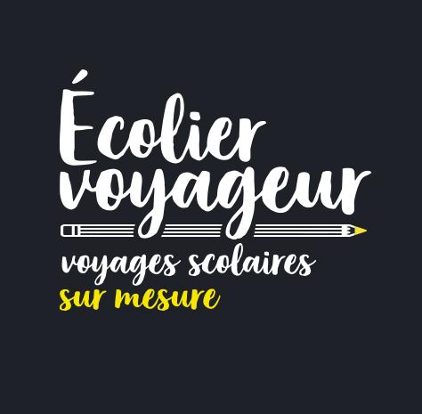 Ecolier Voyageur
